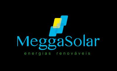 MeggaSolar